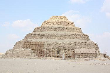 Pyramid of Djoser 2010 2.jpg