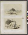 Pyramide von Illahûn; Steinbrüche von Tûra (NYPL b14291191-37553).tiff