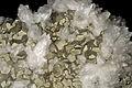 Pyrite, calcite.JPG