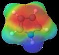 Pyrrole-3D-elpot.png
