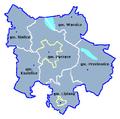 Pyrzycki.png
