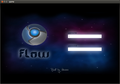 QEMU ChromiumOS Flow by Hexxeh.png