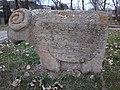 Qaradaran, gravestone 61.jpg