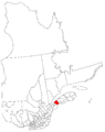 Qc Rimouski-Neigette.png