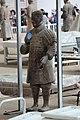 Qin Shihuang Terracotta Warriors Pit (14369885692).jpg