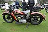 Quail Motorcycle Gathering 2015 (17133547894).jpg