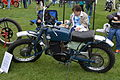 Quail Motorcycle Gathering 2015 (17755656495).jpg
