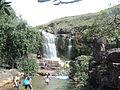 Quebrada Ciudad Guayana.JPG