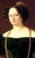 Queen Caroline Amalie of Denmark (1796-1881).png