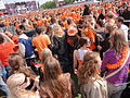 Queensday 2011 Amsterdam 26.jpg