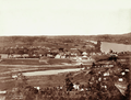 Queensland State Archives 2283 View of Brisbane 1862.png