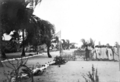 Queensland State Archives 5775 Residents of Coconut Island Torres Strait Island June 1931.png