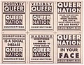Queer Nation Houston x6.jpg