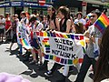 Queer Youth Network (4760905242).jpg
