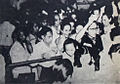 Queue at Jakarta Art Building Dunia Film 1 Sep 1954 p17.jpg