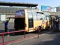 Quick Bus v Praze, zavazadlový prostor.jpg