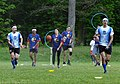 Quidditch players with headbands.jpg