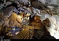 Quri Qaleh Cave 2018-07-18 15.jpg