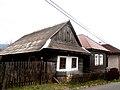 Rázovitá obec Šumiac 19 Slovakia11.jpg