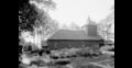 Råda kyrka.png