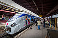 Régiolis Région Alsace SNCF B83547M TER 830910 à Strasbourg 28 avril 2014-12.jpg