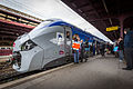 Régiolis Région Alsace SNCF B83547M TER 830910 à Strasbourg 28 avril 2014-14.jpg