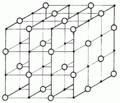 Réseau cubique.png