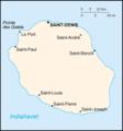 Réunion-kart-no.png