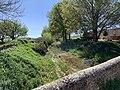 Río Esgueva en Pinilla Trasmonte 06.jpg