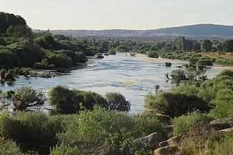 Río Tormes en la provincia de Salamanca.jpg