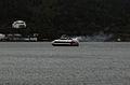 Røykutvikling hos hurtigbåten Trondheimsfjord I (3510503052).jpg