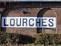 Rœulx - Gare de Lourches (10).JPG