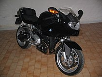 R1200S.jpg
