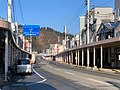 R352 Koide Honcho March2020.jpg