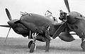 RAF Atcham - 14th Fighter Group - P-38 Lightning.jpg