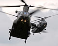 RAF Chinook Helicopters MOD 45156749.jpg