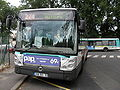 RATP274 StDenisPoulmarch.JPG