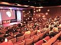 RCCC auditorium jeh.jpg