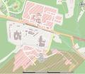 RDCC Valcartier carte.png