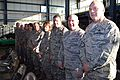 RED HORSE Chief closes four decades of military service 151205-Z-BC888-012.jpg