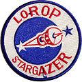 RF-104G LOROP.jpg