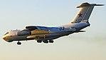 RF-94271 33BLUE I78M Russian Air Force CKL UUMU 2 (35986335116).jpg