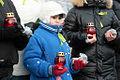RIAN archive 845145 Blockade Bread of Leningrad rally.jpg