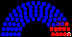 RI House of Representatives 2017.png