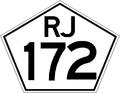 RJ-172.PNG