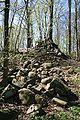 RK 0704 00487 Burg Linau.jpg