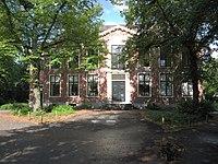 RM20039 Rijswijk - Beetslaan 251.jpg
