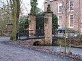 RM20085 Rijswijk - Van Vredenburchweg (Overvoorde, foto 2).jpg