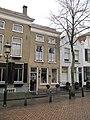 RM29789 Middelharnis - Voorstraat 22.jpg