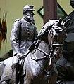 RMM Leopold II statuette detail 02.JPG